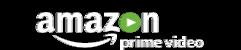 amazon video (0;00;00;00)
